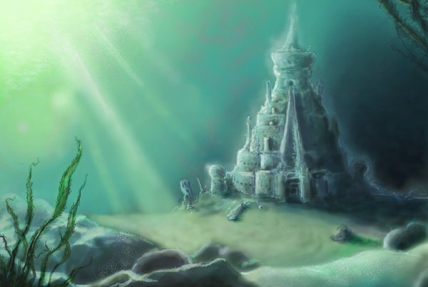 Underwater_Temples_by_james_coutts